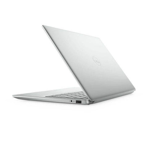 Dell Inspiron 5391 i7 10th Gen / NVIDIA MX250 / 8GB RAM / 512GB SSD / 13.3'' FHD Display