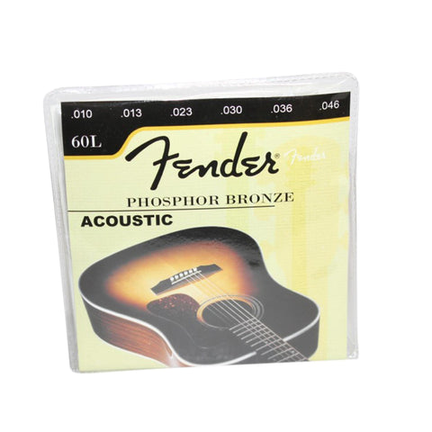 Acoustic Guitar String price in Nepal
