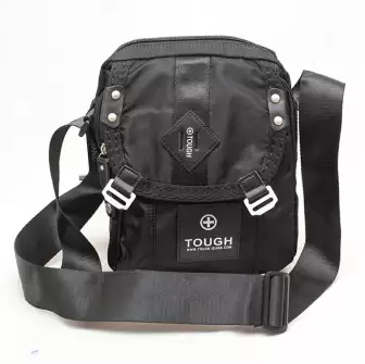 Tough Side Bag