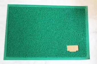 Plastic Doormat 16X24 price in nepal
