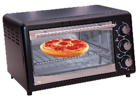 Electric Oven 19 Ltrs. price in nepal