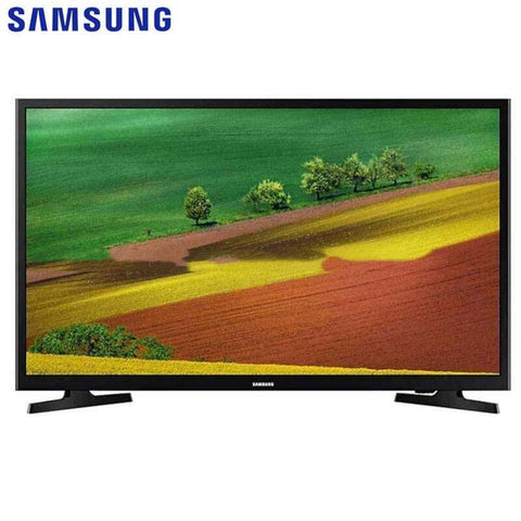 Samsung Ua32N4003 32Inch Hd Led Tv