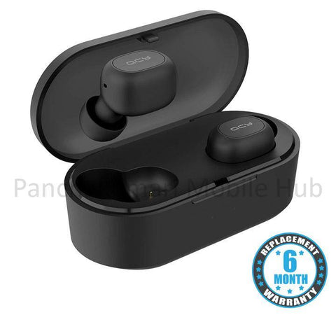 QCY T2C 800Mah Bluetooth 5.0 Tws Earbuds