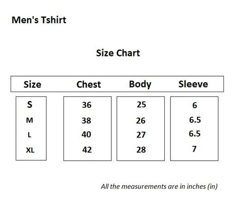 Shangrila Combo Of 4 Cotton Printed T-Shirts For Men - Black / White