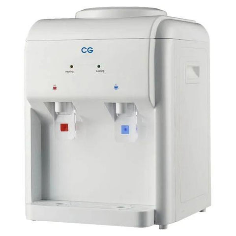 CG Hot & Normal Water Dispenser