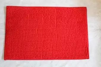 Kurkure Door Mat 16''X24'' price in nepal