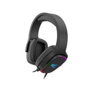 Havit H2022U Gaming Headset