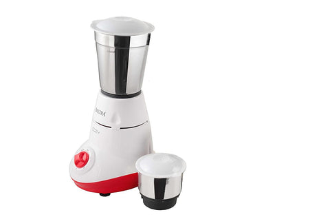 Baltra Cozy-2 Jar Mixer Grinder, BMG 129