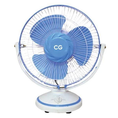 "CG 12"" All Purpose Fan"