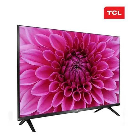 "TCL 32"" Smart Android TV 32S65A"