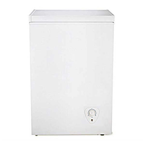 Hisense Chest Freezer (FC-13DD4SA)- 100 L price in Nepal