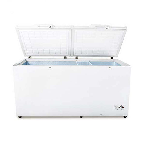 Hisense Chest Freezer (FC-94DD4HA)-725 L Hisense 900 L Chest Freezer (FC-94DD4HA) price in Nepalprice in Nepal