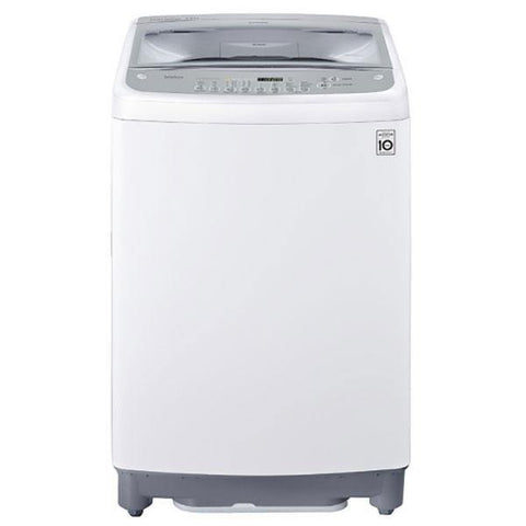 LG Washing Machine 8.0 KG Fully Automatic Top Loading