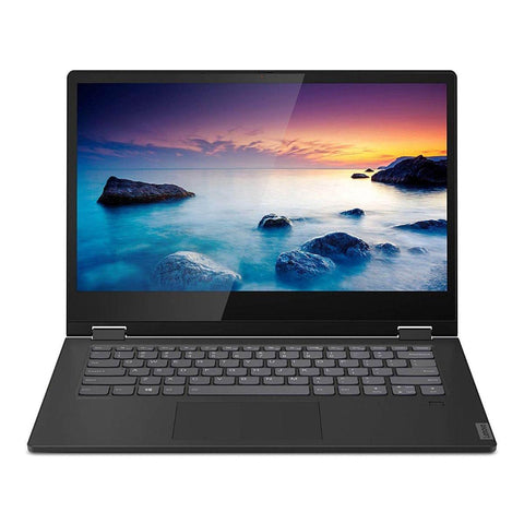 "lenovo Flex 14 i5 8TH GEN/ 8GB RAM/ 512GB SSD/ 14"" 360 TOUCH FHD"