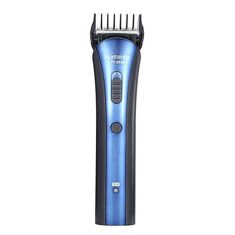 Flyco Fc5806 Electric Hair Clipper