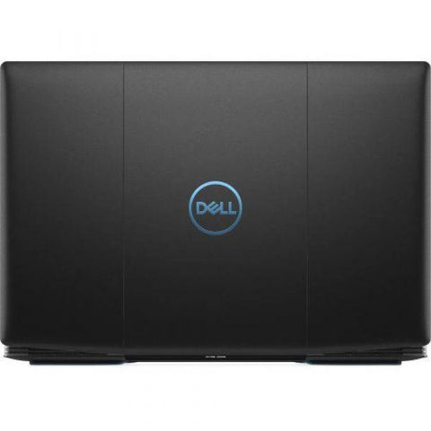 "Dell G3 G3590 i7 9th Gen / NVIDIA GTX 1660Ti / 16GB RAM / 256GB SSD / 1TB HDD / 15.6"" FHD Display"