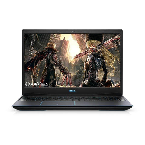 "Dell G3 G3590 i5 9th Gen / GTX 1650 / 8GB RAM / 512GB SSD / 15.6"" FHD Display"