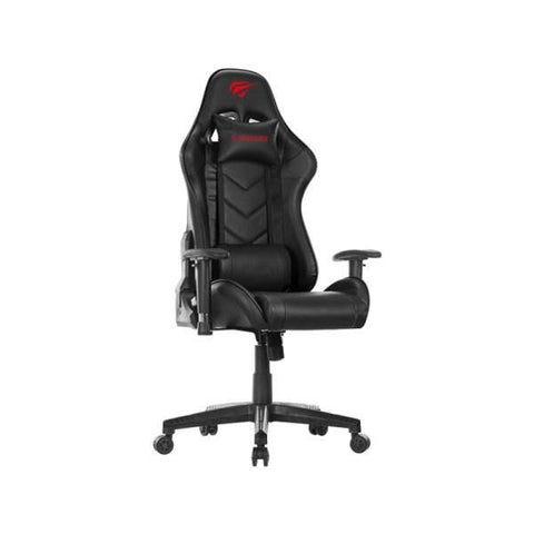 GC932 Gaming Chair