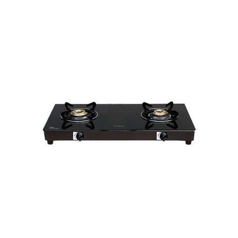Elica 2 Burner Gas Stove price in nepal