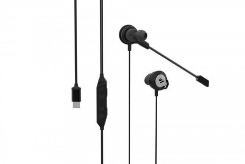 Havit GE05 Gaming Earphone for Type-C Device