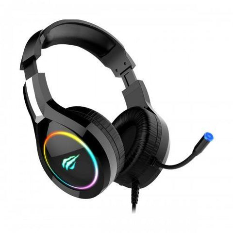 Havit HV-H2232d Gaming Headset