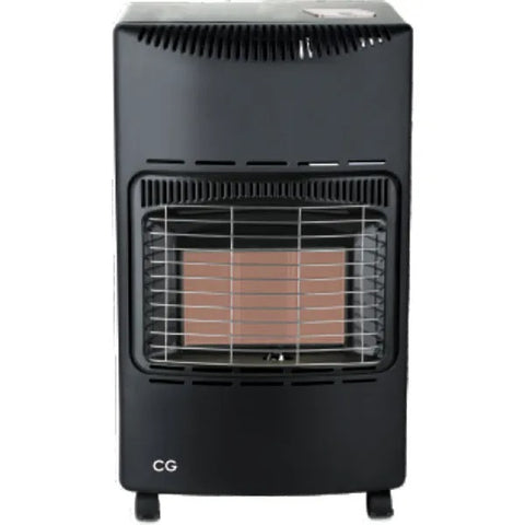 CG Gas Room Heater price in nepal
