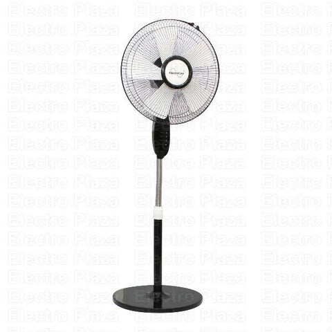 Eletrocare Stand Fan price in Nepal