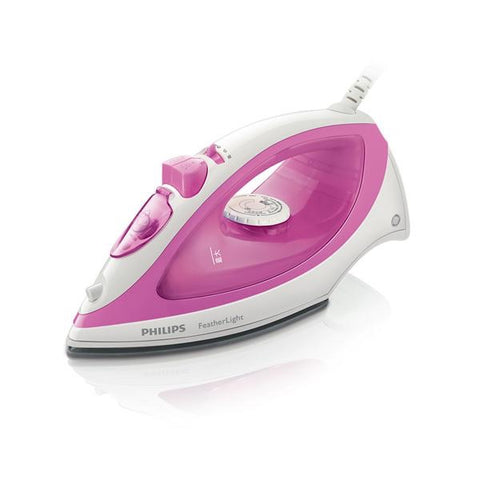 Philips Steam Iron-GC1418/42
