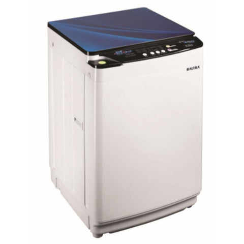 Baltra washing machine 8.5kg (BLWM085TL01)