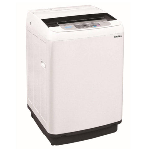Baltra washing machine 10kg (BLWM-100TL01) Fully Automatic