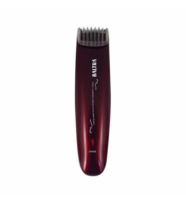 Baltra Sharp Hair Trimmer BPC 826