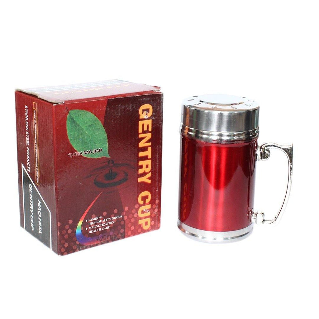 Stainless Steel Cup 1pcs