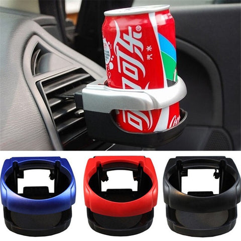 Auto Car Vehicle Drink Bottle Cup Holder