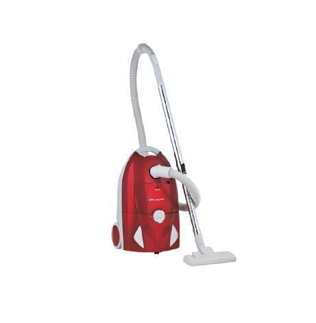 HomeGlory Vacuum Cleaner HG-702 VC