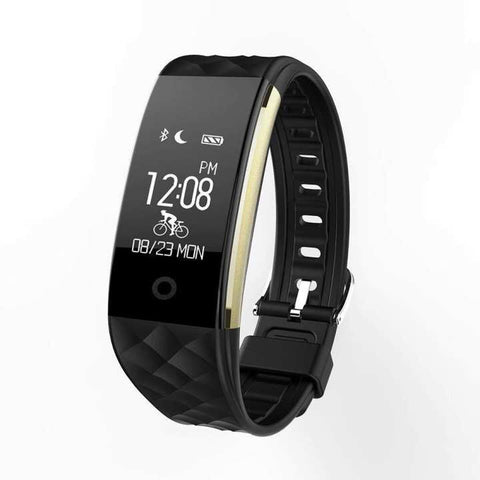 S2 Bluetooth Smart Band Wristband