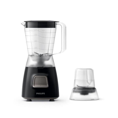 Philips Blender-HR2056/90