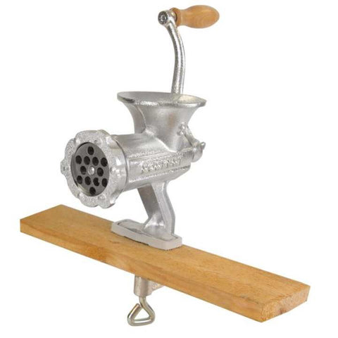 Mai Meat Mincer (Keema Maker)