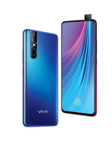 VIVO V15 Pro ( 6GB RAM - 128GB Internal Storage ) 32MP Elevating Front Camera