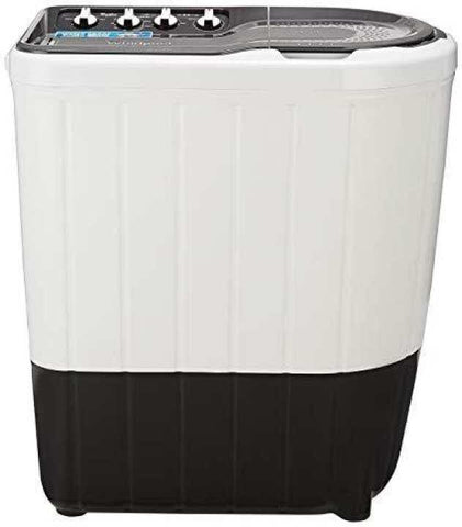Whirlpool Superb Atom 70S Semi Automatic Washing Machine (7kg)