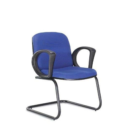 Fabric VITA 1004 Vita Series Office Visitor Chair