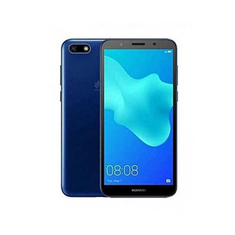 Huawei Y5 Lite [ 1 GB RAM, 16 GB ROM ] 5.45 Inch Screen