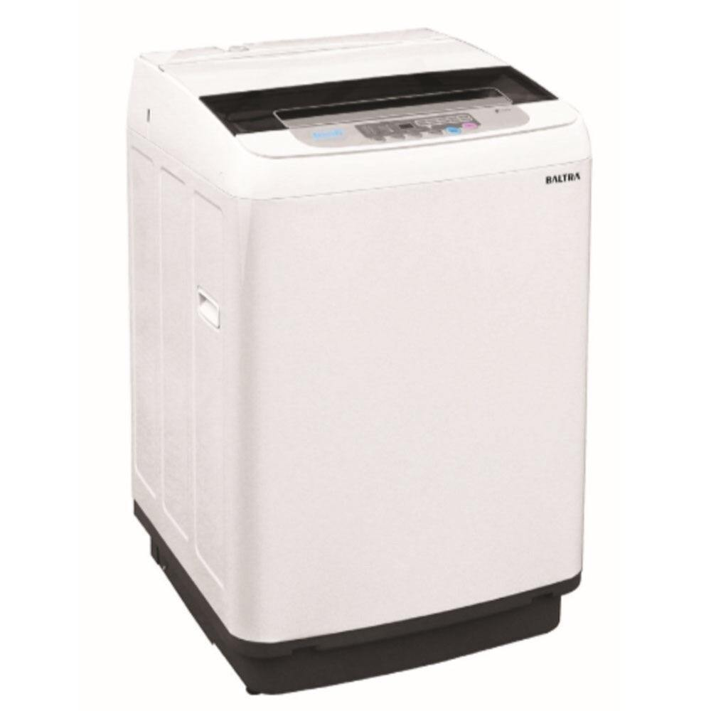 Baltra Washing Machine 7.5kg (BLWM-075TL01) Fully Automatic
