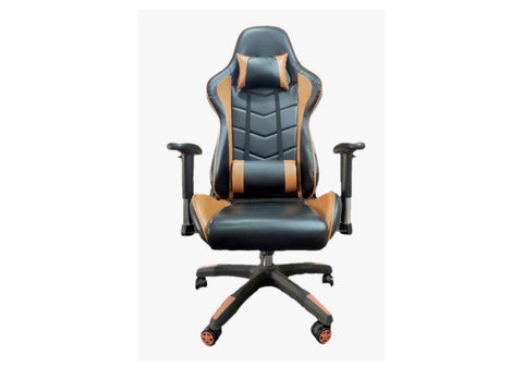 X-treme Gaming Chair
