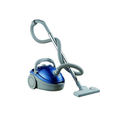 Homeglory Vaccum Cleaner HG-705VC