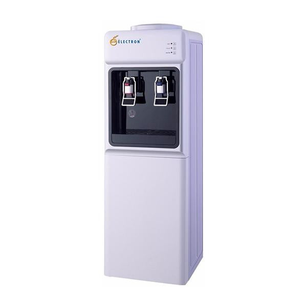 Electron 43N Hot & Normal Free Standing Water Dispenser