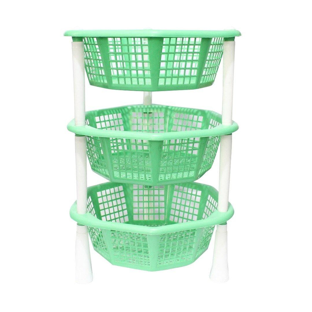 Vegetable Basket 1 pc