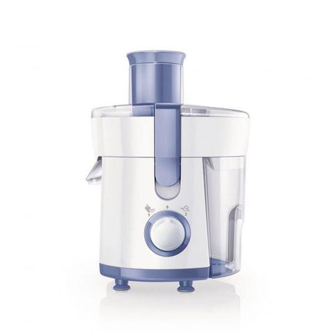 Philips Juice Extractor-HR1811/71