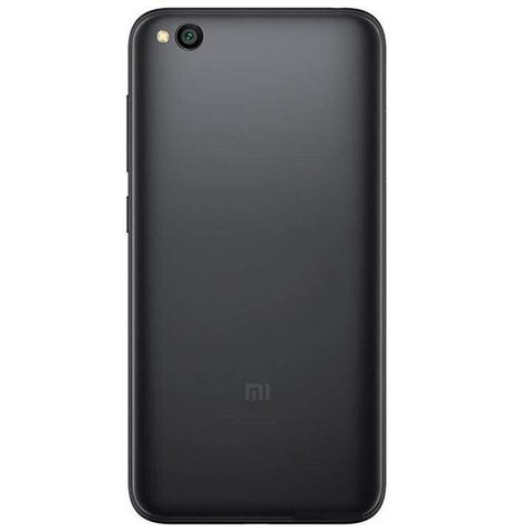 Xiaomi Redmi Go [ 1 GB RAM, 8 GB ROM ] 5.0 Inch Screen