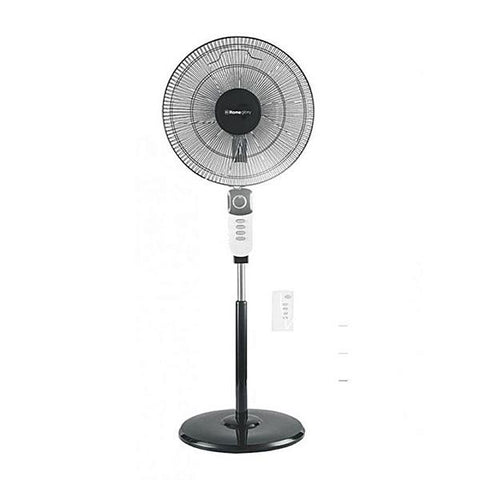 HomeGlory 16inch Stand Fan With Remote HG-SF703R