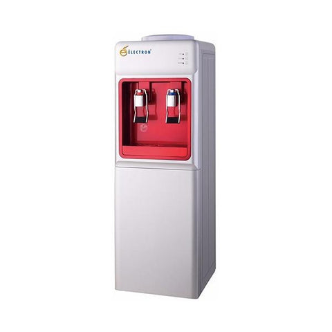 Electron 45C Hot & Cold Free Standing Water Dispenser